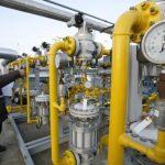 ROPEPCA sustine ca noul regim fiscal pentru companiile de exploatare si productie petroliera echivaleaza cu investitii mai putine si gaze mai scumpe