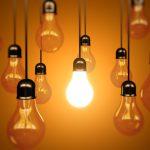 Greva de la CE Oltenia influenteaza pretul energiei pe bursa, dar pericolul nu vine de aici. Sistemul energetic risca un blackout daca greva minerilor continua