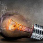 ANRE a aruncat buzduganul. Proiectul de Ordin care urmeaza faca lumina dupa aparitia Ordonantei 114/2018 a fost pus in dezbatere publica