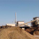 Agrobiomasa, o resursa energetica prea putin valorificata, este promovata in premiera prin programul AgroBioHeat-Horizon 2020