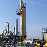 Se contureaza proiectul 200 MW Craiova – grup nou in ciclu combinat si cogenerare de inalta eficienta folosind stocarea de gaze de la Ghercesti