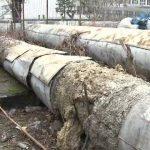 Cum se pregateste sistemul de termoficare din Bucuresti sa crape? Pierderile de apa si caldura au ajuns la limita de suportabilitate a sistemului