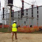 Transelectrica accelereaza investitiile pentru cresterea sigurantei in functionare a SEN si in alimentarea cu energie electrica a consumatorilor din zona Bucurestiului