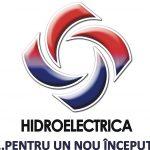 Dupa reclama repetata facuta de ministrul energiei, Virgil Popescu, Hidroelectrica indeamna posibilii clienti sa trimita documentatia pentru schimbarea furnizorului de energie on-line.