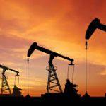 Valoarea tranzactiilor din sectorul de petrol si gaze a crescut in 2018 in pofida unui volum mai mic al tranzactiilor