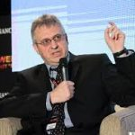 Siemens Romania: digitalizarea si inovatia, doua concepte care pot schimba total viitorul energeticii in anii ce vin