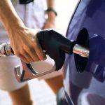 Ghici ghicitoare ce-i? Consiliul Concurentei a identificat jucatorul care stabileste pretul pe piata carburantilor