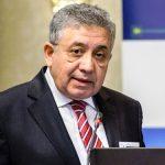 Inainte de intrarea OG 114 in dezbatere parlamentara, furnizorii de energie electrica insista pentru stabilitate si predictibilitate legislativa