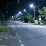 Consiliul Concurentei recomanda autoritatilor locale sa atribuie contractile de iluminat public in procedura concurentiala