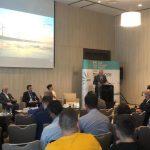 Ziua Energiei-Brasov: De ce nu vrea Romania mai multa energie regenerabila?