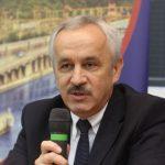 OPCOM va pune la dispozitia participantilor la piata intrazilnicao noua solutie locala de tranzactionare pentru a accesa cuplarea unica a pietelor intrazilnice