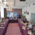 Presa despre declaratiile la Conferinta Energy-Center: De ce, unde si cum se blocheaza investitiile in sistemul energetic din Romania