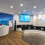 ENEL inaugureaza magazinul concept din Bucuresti, dupa un program de investitii de peste 5 milioane de euro in expansiunea retelelor de magazine