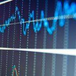 Bursa Romana de Marfuri devine contraparte in tranzactiile cu gaze, in speranta ca piata concurentiala va reveni la normal