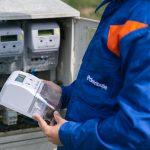 Cele trei distributii de energie din Romania, apartinand grupului Enel, instaleaza in acest an peste 171.000 de contoare inteligente, investind 53 de milioane de lei