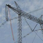 Transelectrica a mai depasit un obstacol pentru definitivarea liniei electrice areiene Portile de Fier-Anina-Resita si inchiderea inelului de 400 kV