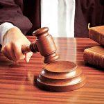Dupa ploaie clop de paie: Curtea de Conturi a constatat ca ANRE nu a monitorizat corect investitiile Transgaz in reteaua de transport gaze