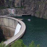 Hidroelectrica mai face o incercare pentru retehnologizarea centralei de la Vidraru. Valoarea investitiei a crescut de la 78,9 milioane euro la 82,1 milioane euro