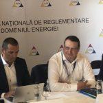 ANRE a stabilit noi regului pentru comercializarea energiei produse de prosumatori, precum si obligatii noi in cazul ofertarii gazelor pe pietele centralizate