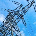 Linia Electrica Aeriana Gutinas-Smardan a primit unda verde la finantare. Investitia va permite cresterea capacitatii SEN de la 2200 MW (anul 2013) la 3200 MW (anul 2023)