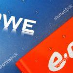 Reorganizarea pietei de energie din Germania sub lupa Comisiei Europene. Romania ar avea si ea ceva de invatat din respectarea regulilor concurentei