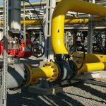 Ce simplu este: cum devenim hub de gaze printr-o simpla asociere intre Transgaz si Austrian Central European Gas Hub AG, operatorul pietei din Austria ?