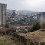 In Valea Jiului impotenta autoritatilor este salvata de ONG-urile de mediu: bazinul minier este regiune pilot in cadrul Platformei pentru Regiuni Carbonifere in Tranzitie