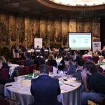Problemele sistemului energetic dezbatute la conferinta InvesTenergy: Energie cu Responsabilitate