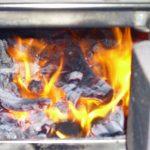 Monoxidul de carbon face zeci de victime in sezonul rece. Respectarea unor reguli simple poate salva vieti