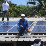 Au intrat in vigoare prevederile privind monitorizarea sistemului de promovare a producerii energiei electrice din surse regenerabile de energie.