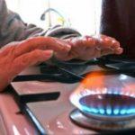 Cat de vulnerabili sunt in realitate consumatorii vulnerabili din Romania si ce impact ar avea o crestere a preturilor la energie si gaze asupra acestora?