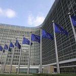 Cu 30 de zile inainte de a ne sanctiona Comisia Europeana, Guvernul si ANRE nu stiu cum sa liberalizeze piatele de energie si gaze