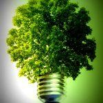 Într-o țară de proprietari de locuințe, cum este România, eficiența energetica trebuie pusă pe același plan cu securitatea și siguranța energetică
