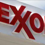 Si s-a intamplat ceea ce era sa se intample: Exxon ne vinde inapoi gazele din Marea Neagra