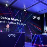 Planul strategic al Enel pentru 2020-2022: Maximizarea valorii prin sustenabilitate, accent pe energia regenerabila, renuntarea la carbune