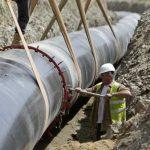 Dumitru Chisalita, Asociatia Energie Inteligenta: Analiza politicii de crestere a gradului de conectivitate la resursele de gaze naturale  pentru sectorul rezidential
