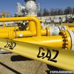 Studiu de caz: Modul în care care se realizează dezvoltarea rețelelor de distribuție gaze în România