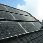 Romania Verde: Cum se instaleaza panourile fotovoltaice? Experienta echipelor Adrem