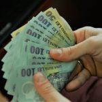 Pomenile date companiilor de stat falimentare se razbuna. Comisia Europeana nu uita si nu iarta
