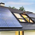 Regiunea Bucuresti – Ilfov mai are fonduri pentru 700 de prosumatori in Programul National Casa Verde Fotovoltaice 2019.