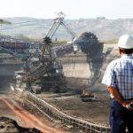 Pentru Romania ultima respiratie a carbunelui a trecut, tocmai cand Europa se trezeste din fantasmagoria decarbonizarii accelerate