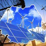 Impins la spate de Directivele europene, ANRE pregateste in stil romanesc legislatia pentru liberalizarea pietei de energie electrica
