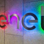 Enel si-a intors fata catre actionarii minoritari si acorda dividend de peste un milliard de lei. Asta in conditiile in care Enel ar putea vinde afacerile din Romania