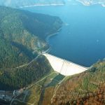 Incet, dar se misca. Dupa 10 ani de la prima strigare, Hidroelectrica a reusit retehnologizarea primului agregat la CHE Dimitrie Leonida (Stejaru)