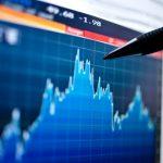 Oferta surpriza la Bursa Romana de Marfuri: consumatorii de energie electrica isi pot selecta cei mai performanti furnizori din piata