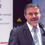 Gala Premiilor Energy-Center.ro, editia a III-a