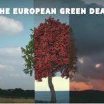 Analiza Laura Ciobanu: Pactul ecologic european – Cum ar putea Romania sa transforme provocarile in oportunitati?