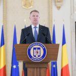 80 de miliarde de euro pentru Romania. Cati vor ajunge efectiv in tara?