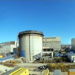 Industria nucleara din Romania continua lupta cu morile de vant. Cu reactoarele 3 si 4 in aer, nu ne-a ramas decat se speram in retehnologizarea unitatilor 1 si 2 de la Cernavoda