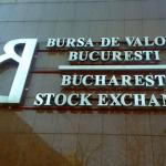 Studiu PwC Romania: BVB a pierdut de la inceputul anului 34% din capitalizare. Pe termen lung randamentul indicilor ramane peste cel al obligatiunilor de stat